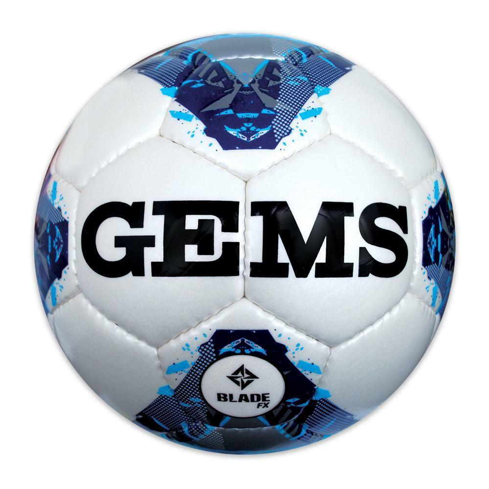 gems gems pallone rimbalzo controllato blade 19 fx c5