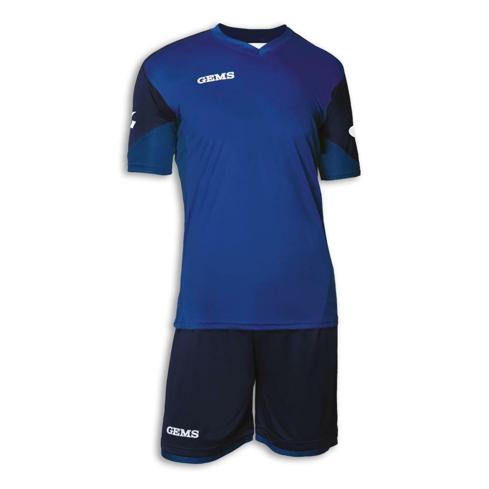 gems gems kit calcio seattle azzurro