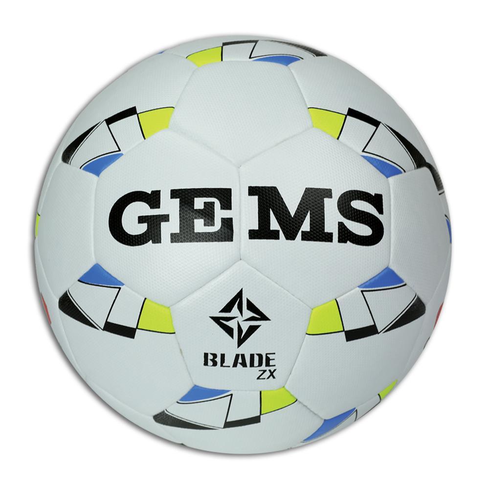 gems gems pallone blade zx c5 19 bianco