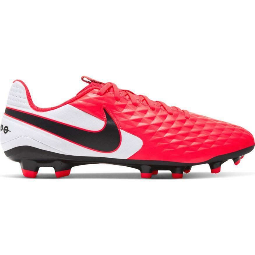 nike nike scarpa calcio tiempo legend 8 academy fg/mg