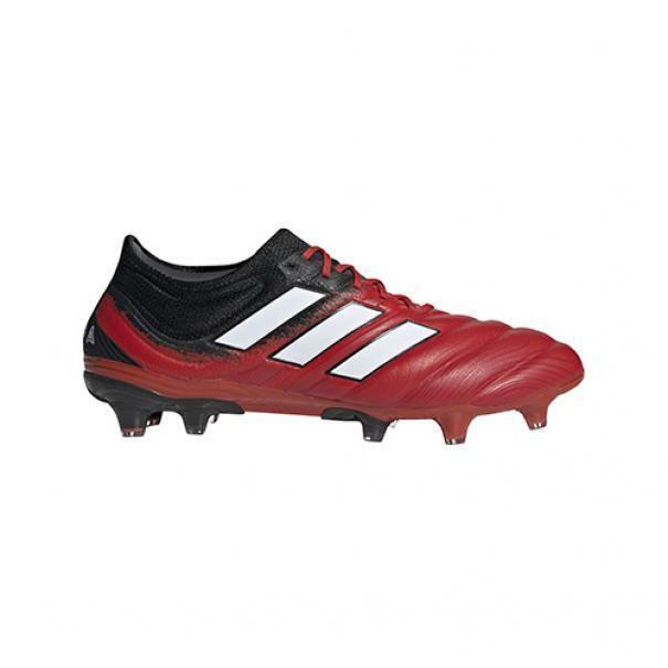 adidas adidas scarpa calcio copa 20.1 fg