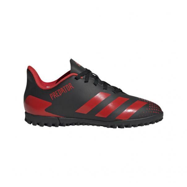 adidas adidas scarpa calcetto bambino predator 20.4 tf