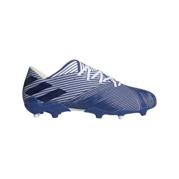 adidas adidas scarpa calcio nemeziz 19.2 fg