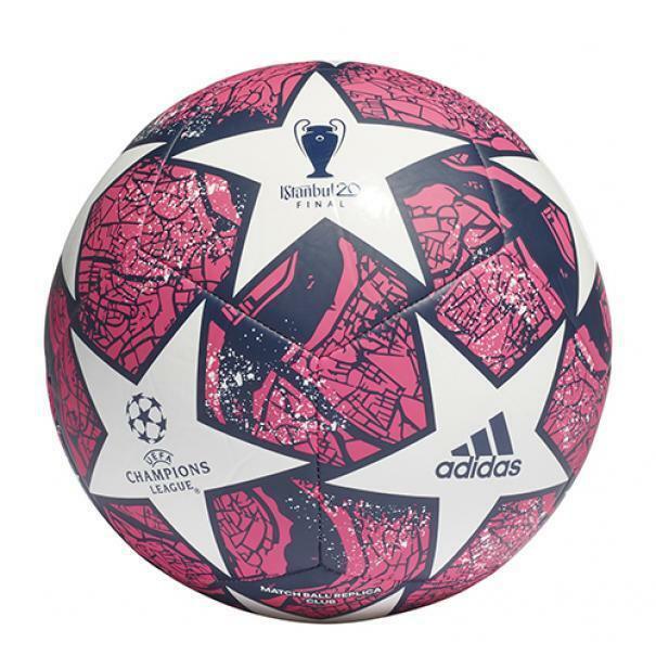 adidas adidas pallone calcio champions league finale club