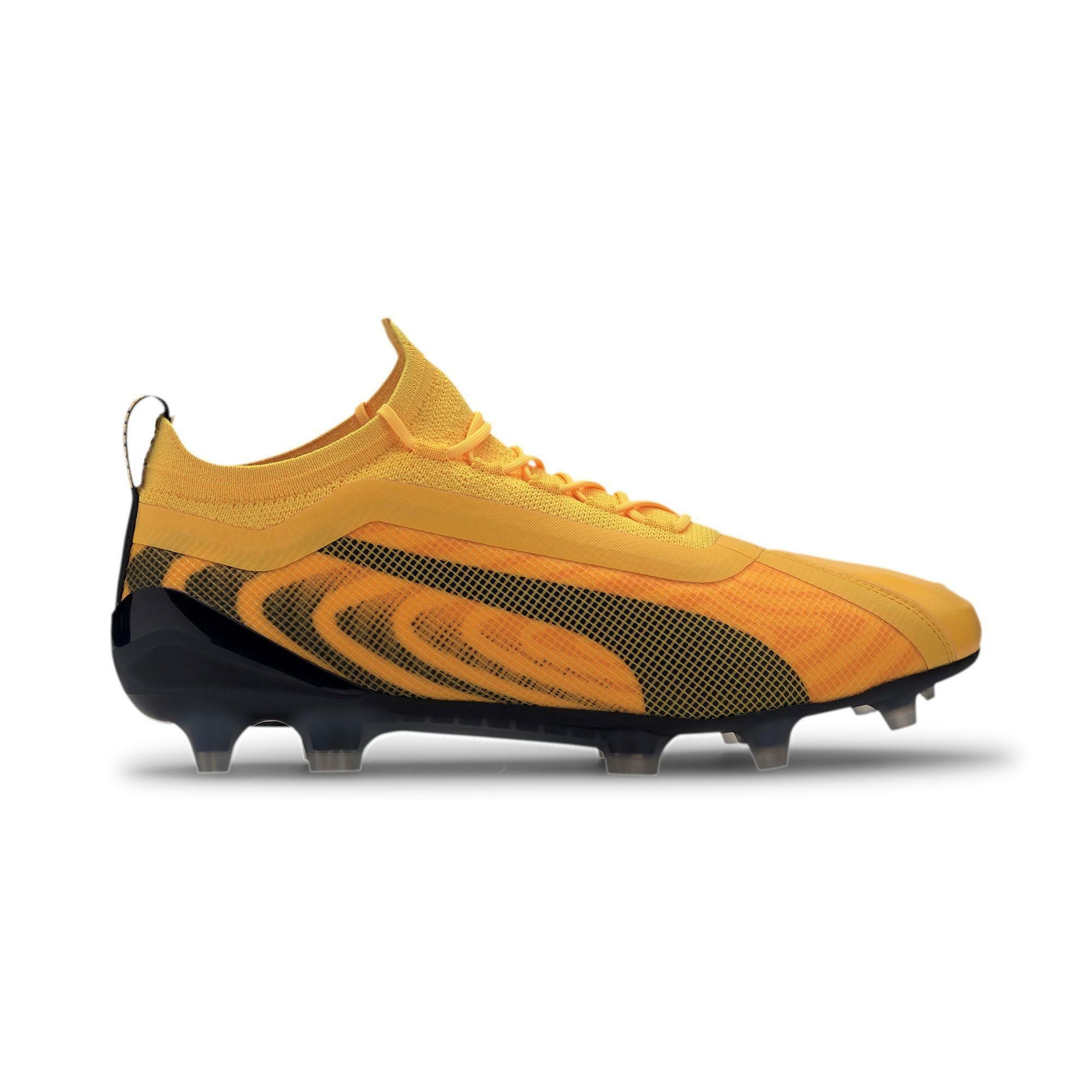 puma puma scarpa calcio one 20.1 fg/ag