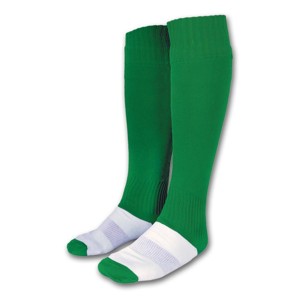 gems gems calza calcio peru verde