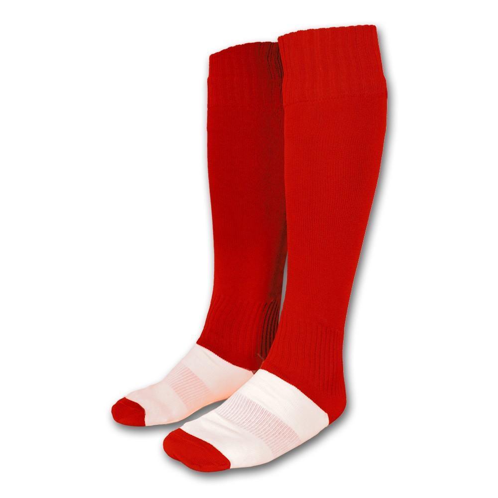 gems gems calza calzio peru rosso