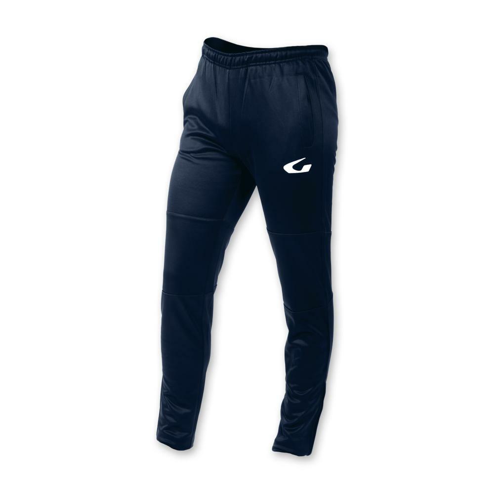 gems gems pantalone bilbao blu