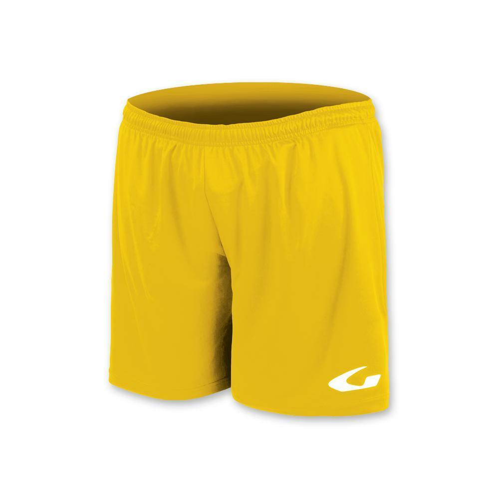 gems gems pantaloncino betis giallo