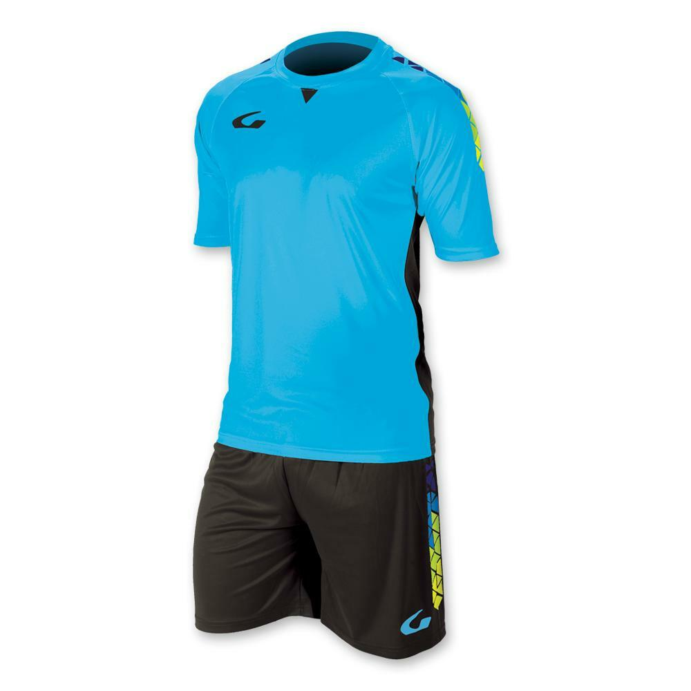 gems gems kit calcio liverpool celeste