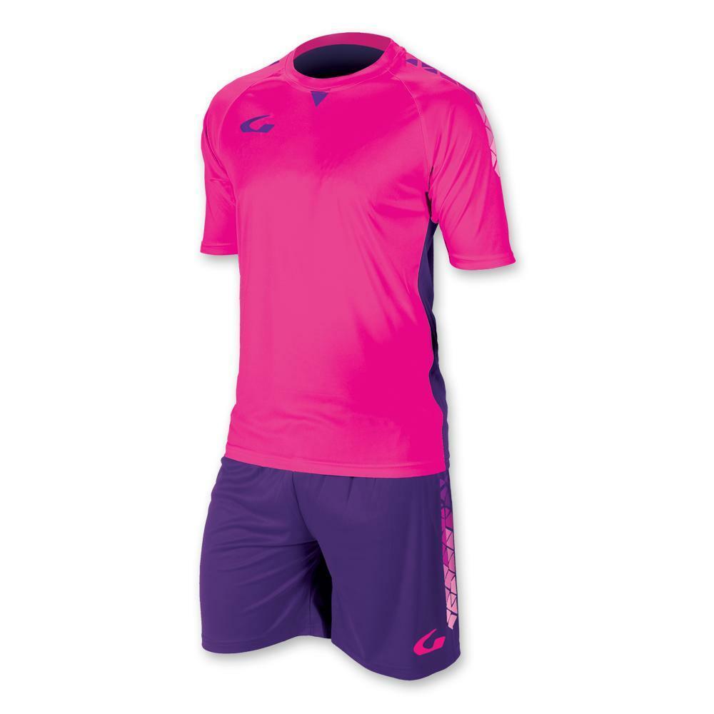gems gems kit calcio liverpool fuxia