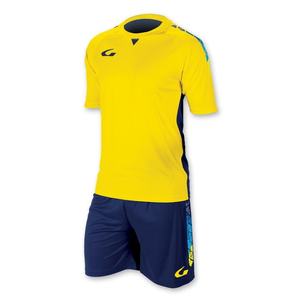 gems gems kit calcio liverpool giallo