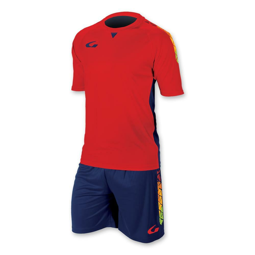 gems gems kit calcio liverpool rosso