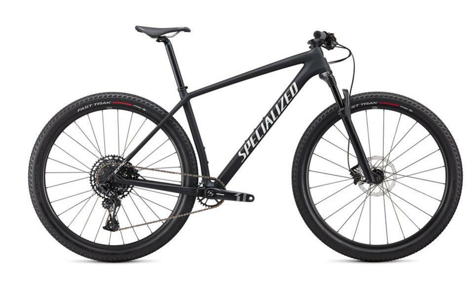 specialized specialized bici mtb epic hardtrail carbon 29