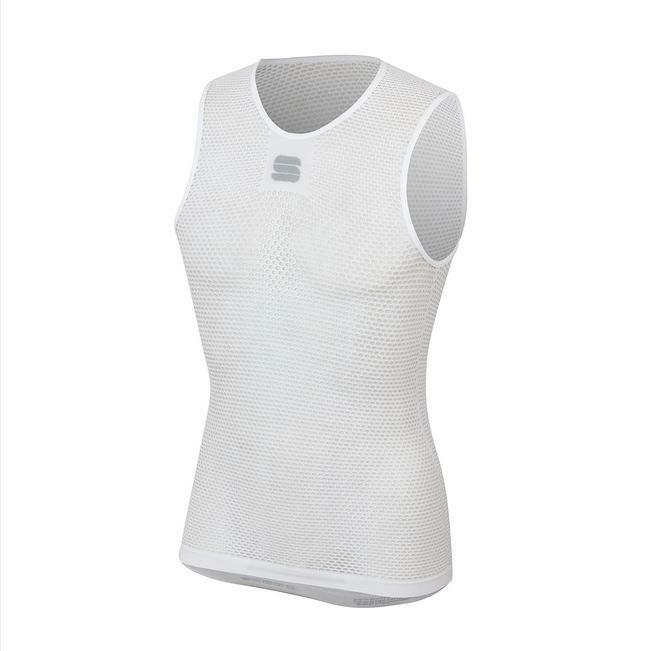 sportful sportful canotta 2nd skin x-lite evo sleeveless