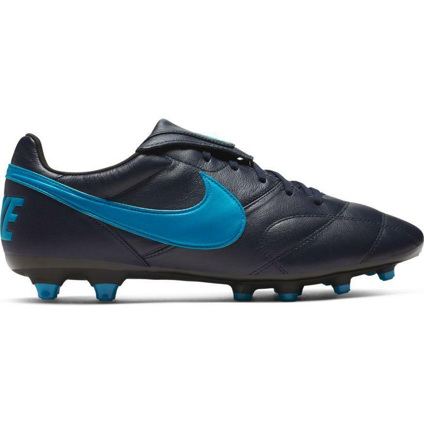 nike nike scarpa calcio premier ii fg