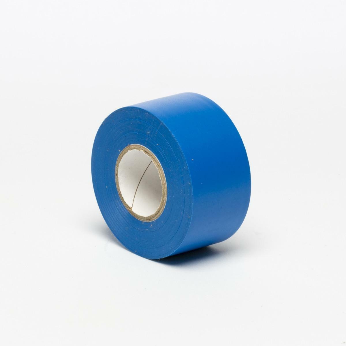 sixtus sixtus nastro dream fix 25mx4cm azzurro