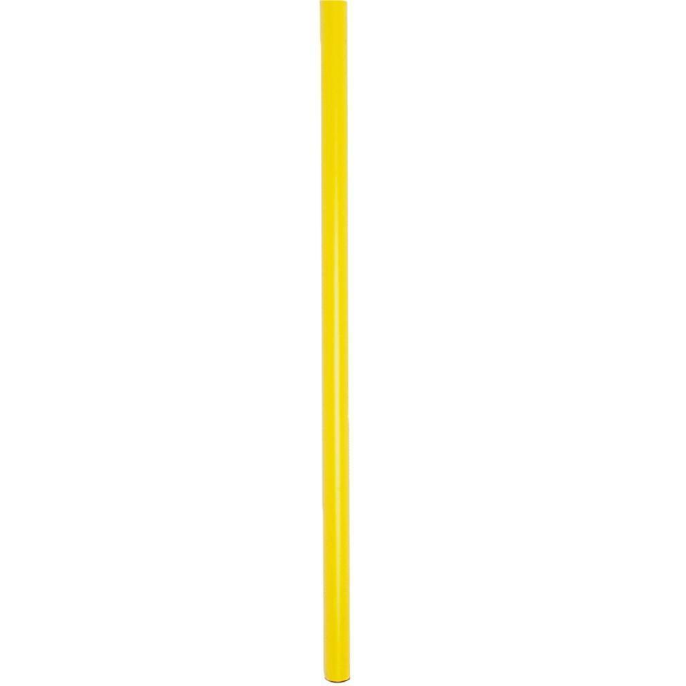 liski liski paletto slalom senza puntale giallo