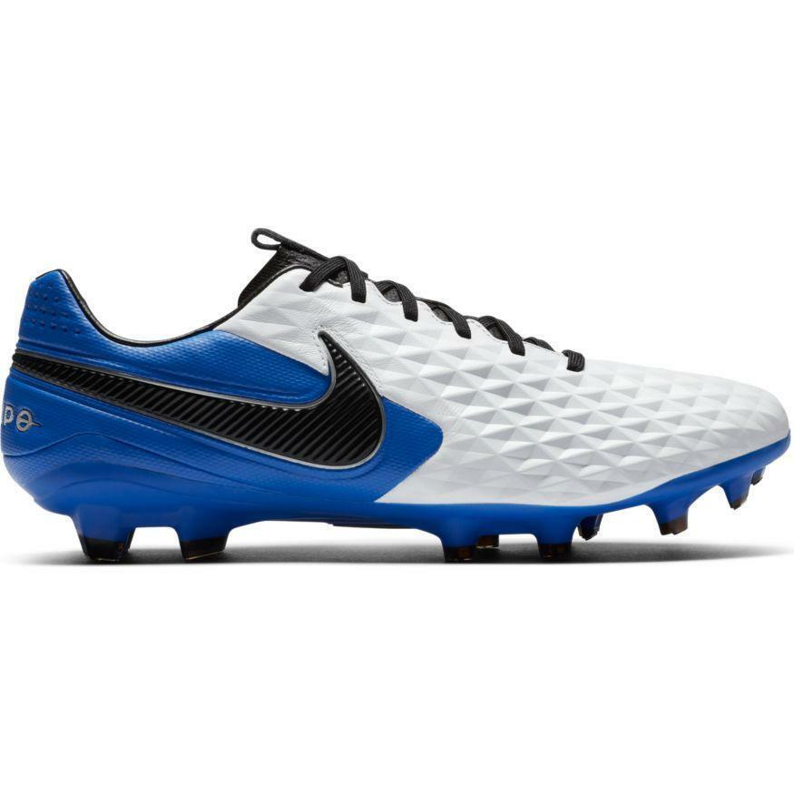 nike nike scarpa calcio tiempo legend 8 pro fg