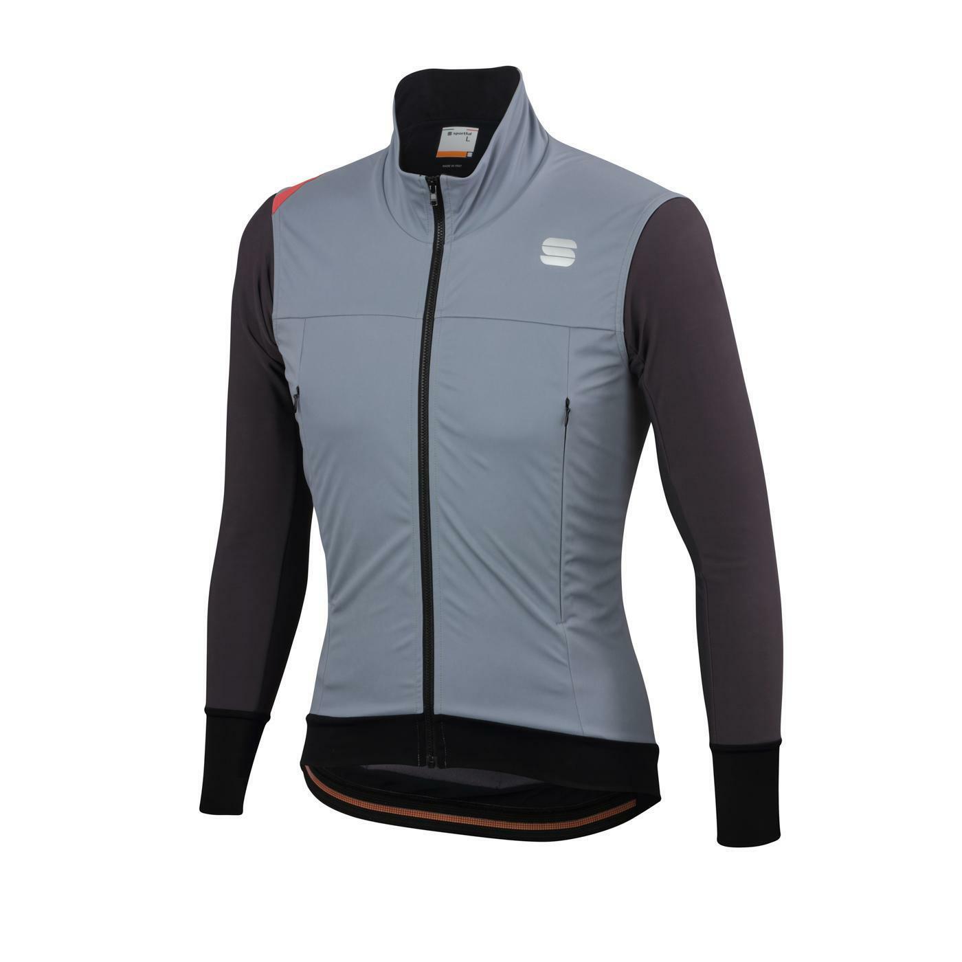 sportful sportful giacca fiandre strato