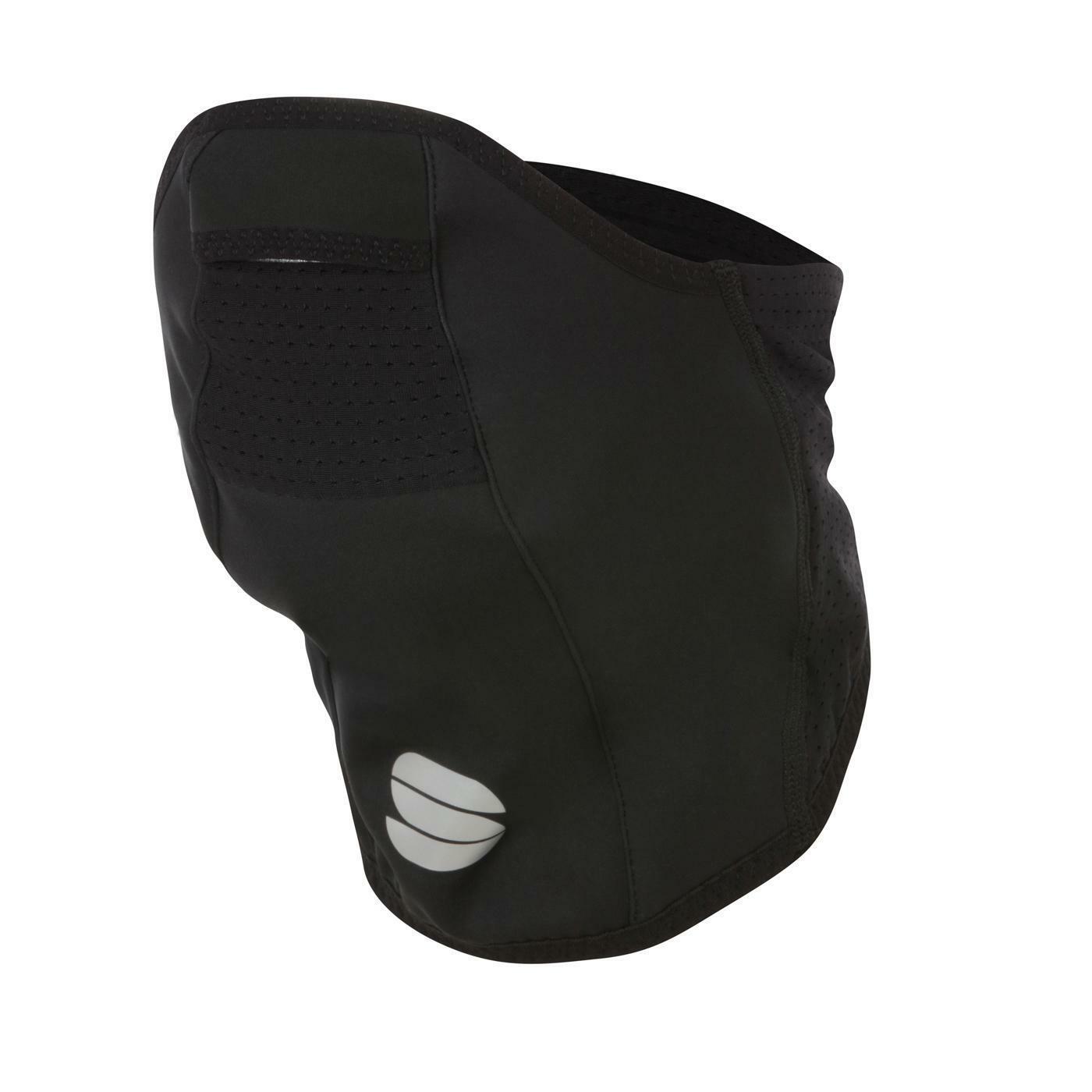 sportful sportful passamontagna windstopper face mask