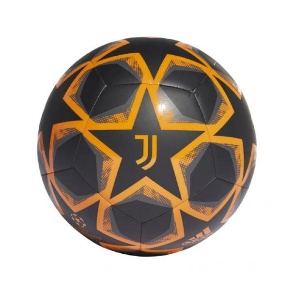 adidas adidas pallone juventus finale club 20 gj5415