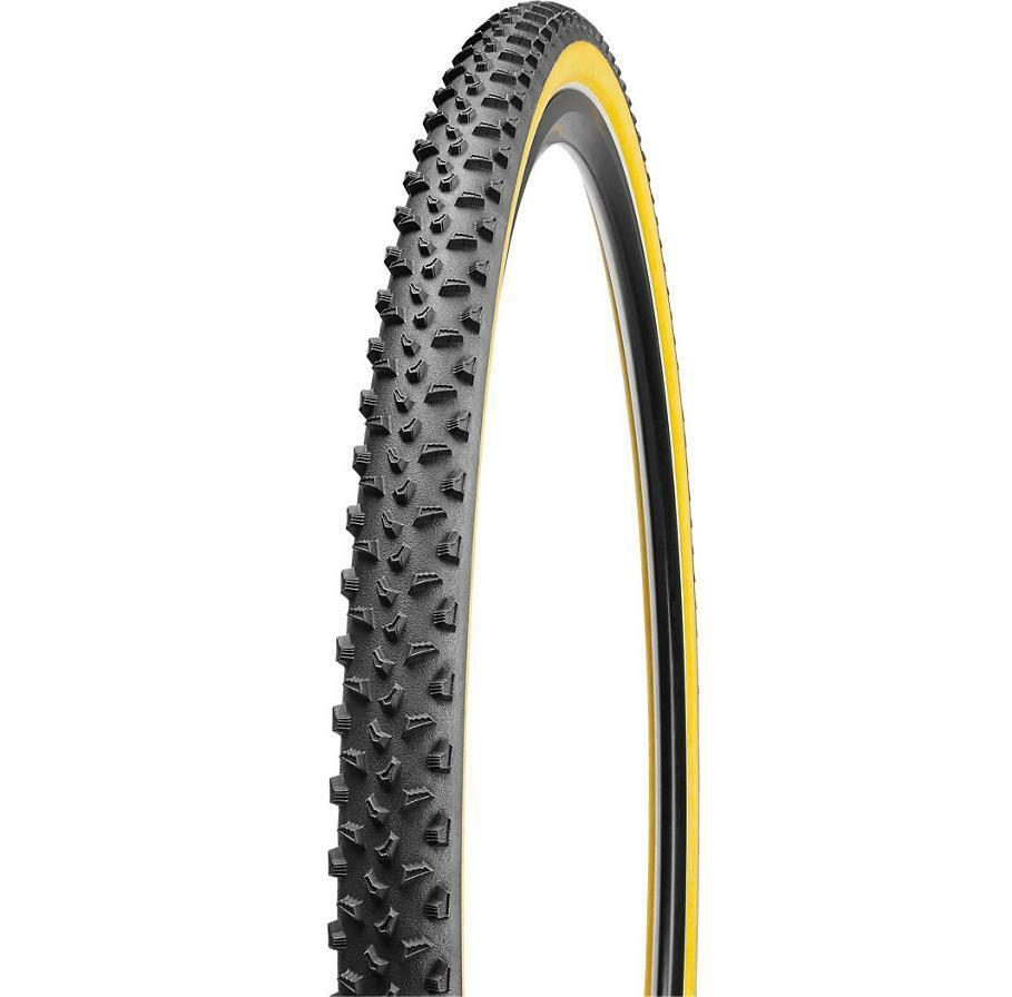specialized specialized pneumatici ciclocorss s-works terra tubular 28x33mm