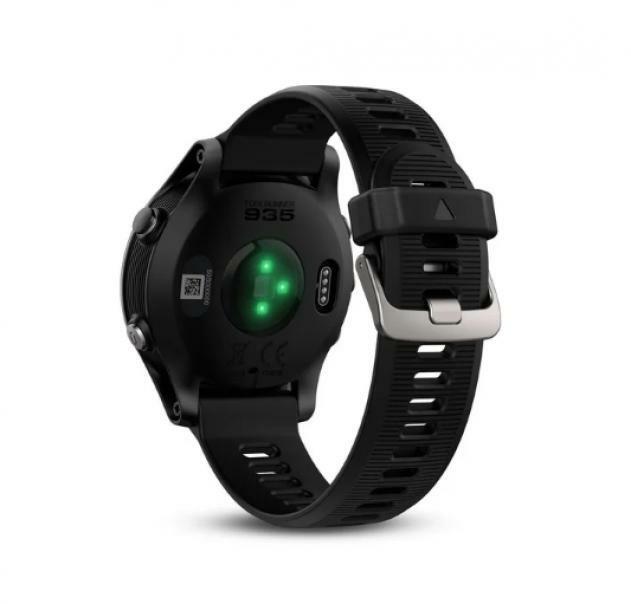 garmin garmin smartwatch forerunner 935 gps
