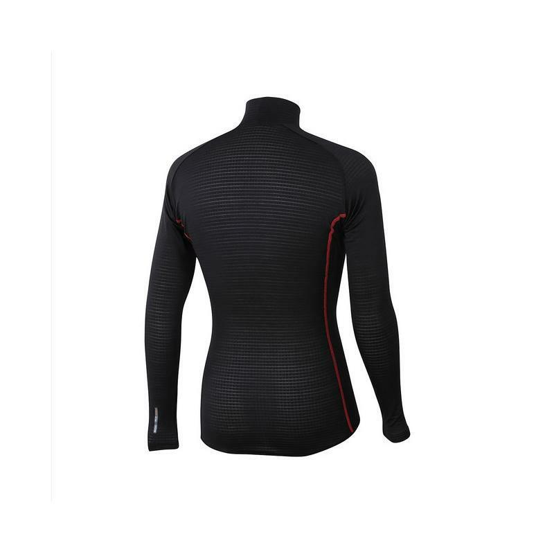 sportful sportful maglia bodyfit pro base layer