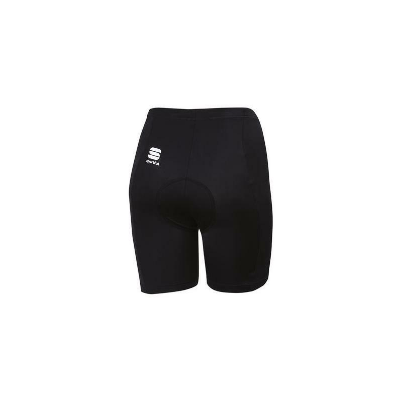 sportful sportful pantaloncino bambino giro