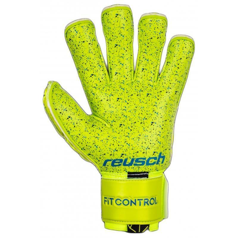 reusch reusch guanti steccati fit control g3 fusion evolution