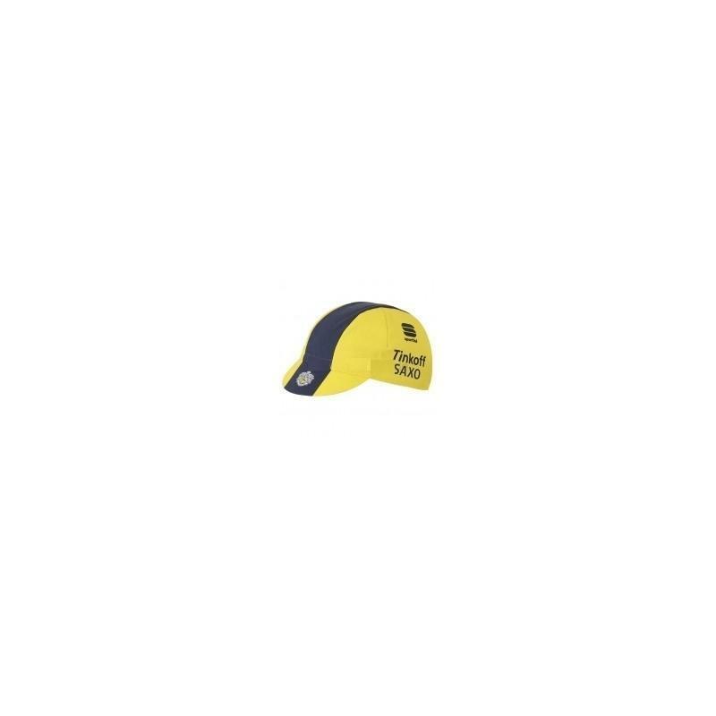 sportful sportful cappellino tinkoff-saxo