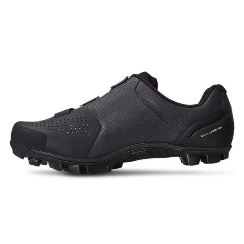 specialized specialized scarpa bici mtb expert xc