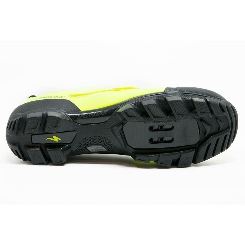 specialized specialized scarpa bici mtb sport mtb