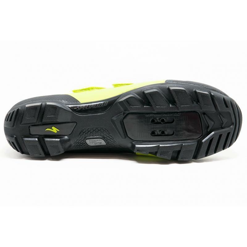 specialized specialized scarpa bici mtb riata donna