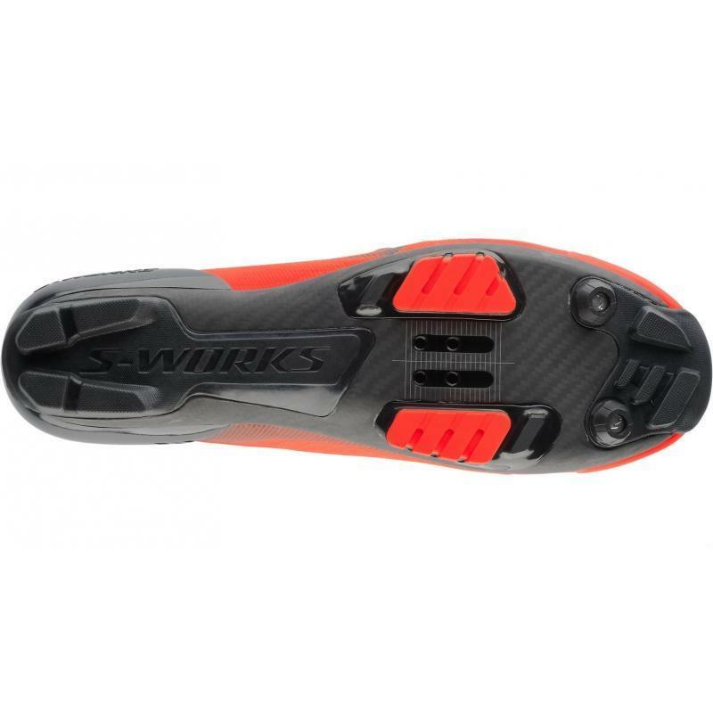specialized specialized scarpa bici mtb s-works recon