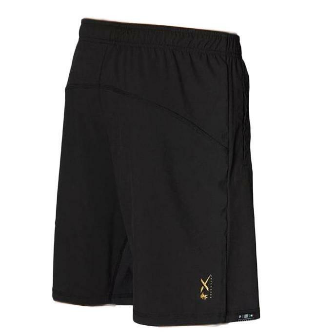 leone leone pantaloncini essential