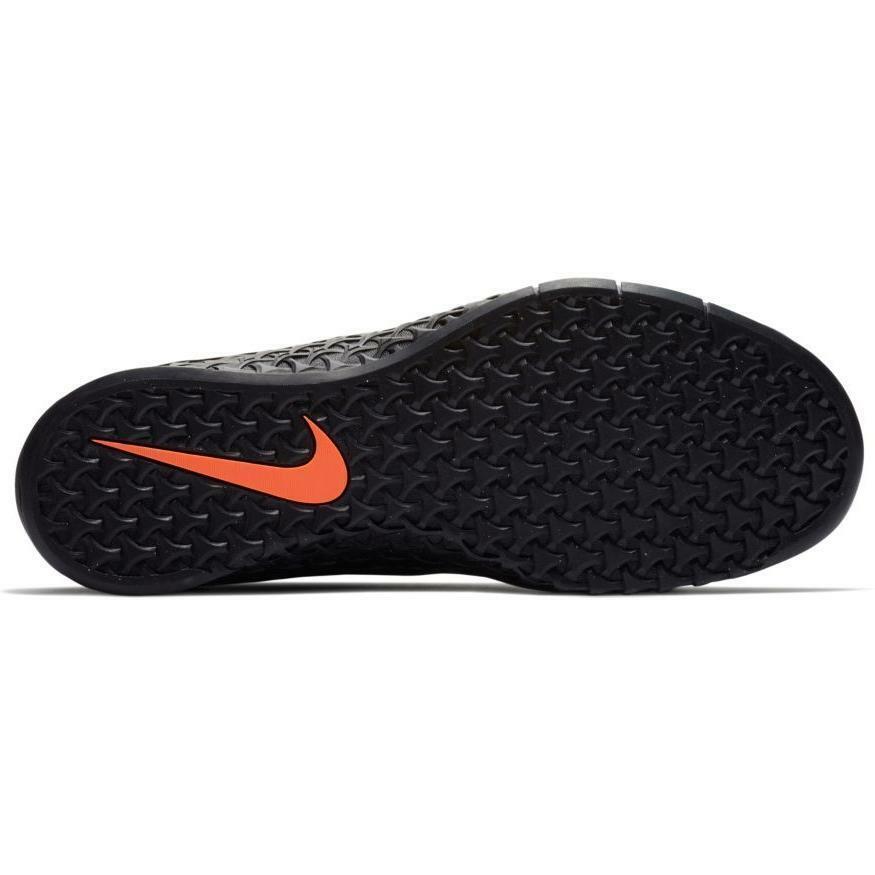 nike nike scarpa crossfit metcon 4