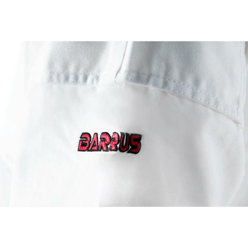 elefantino elefantino barrus karategi allievo bianco 4/170 cm