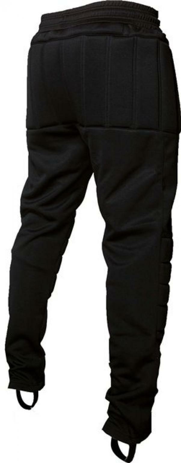 gems gems pantalone wyoming portiere