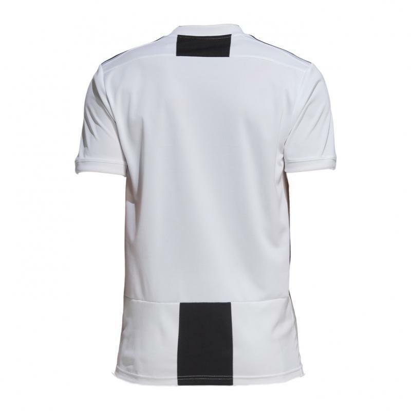 adidas adidas maglia gara home 2018/19