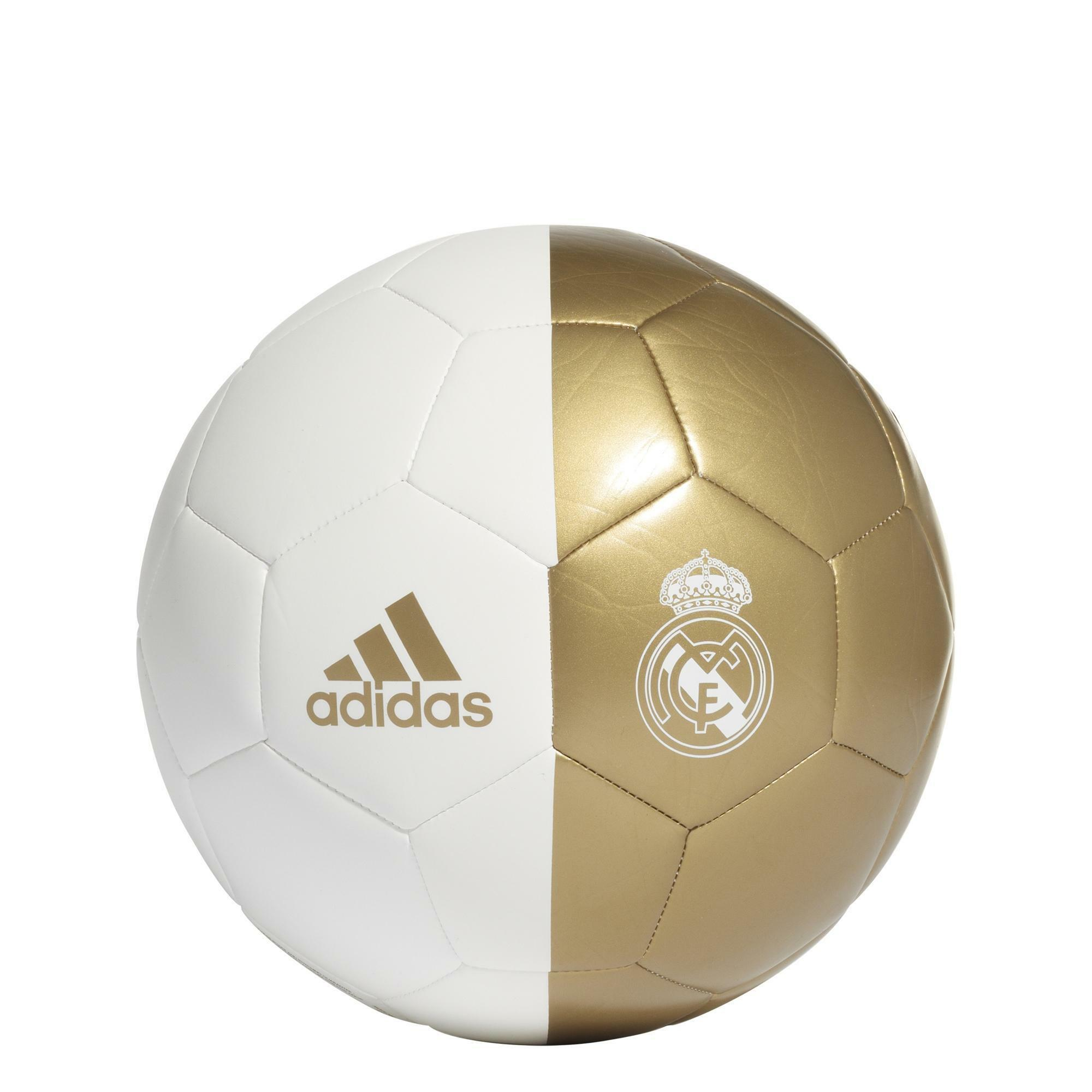 adidas adidas pallone calcio real madrid 19/20