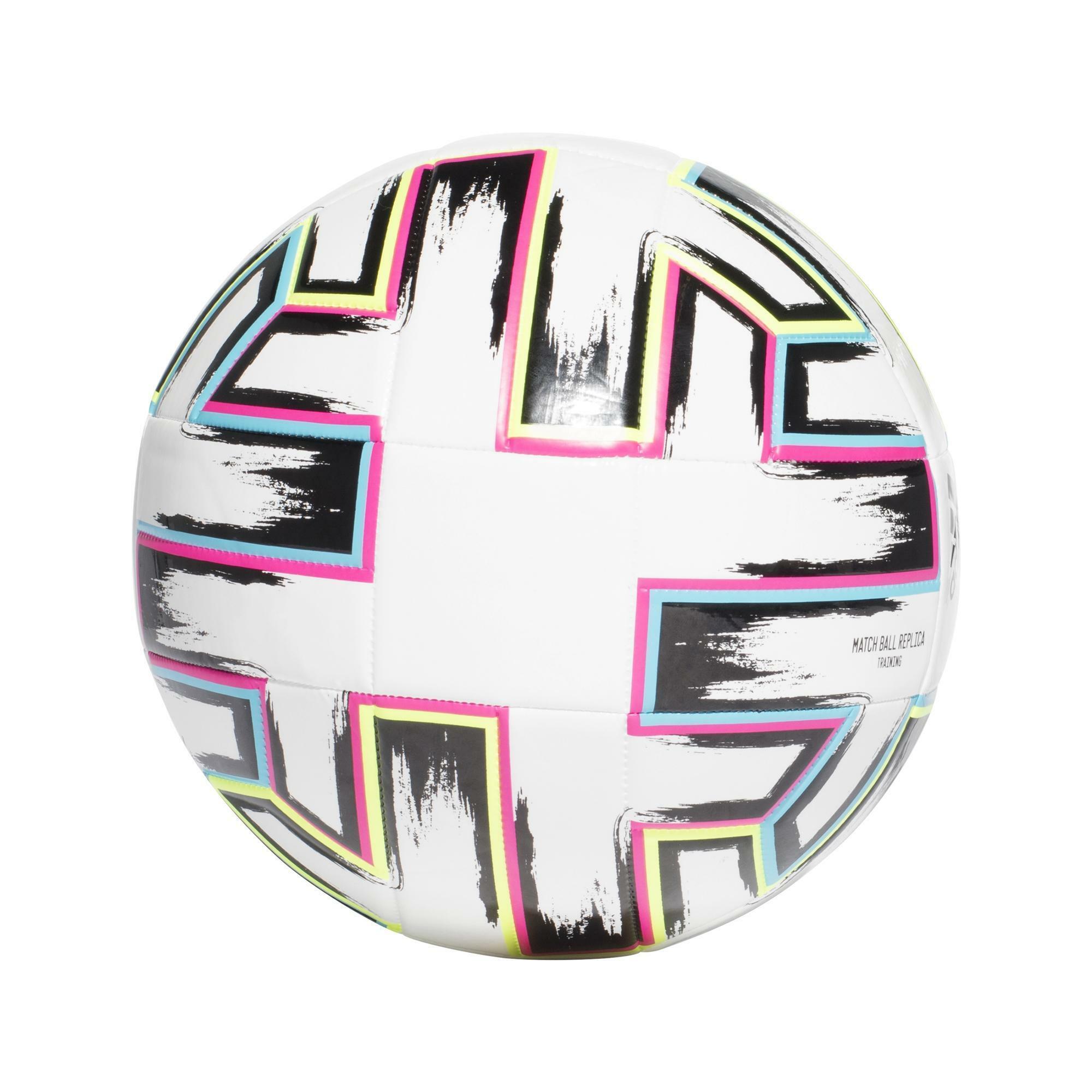 adidas adidas pallone euro 2020
