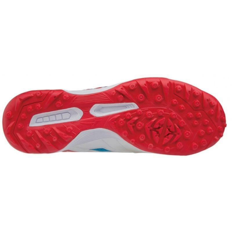 mizuno mizuno scarpa sala classic 2 as