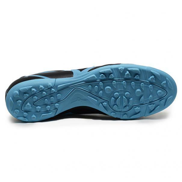 mizuno mizuno scarpa calcetto monarcida neo select as