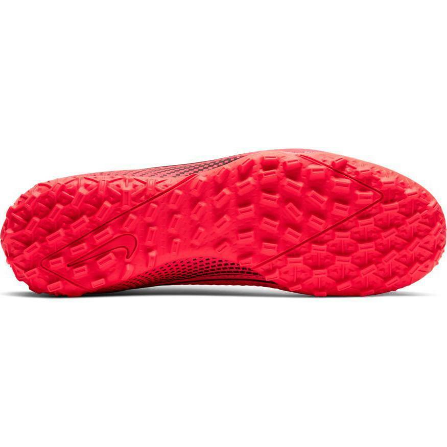 nike nike scarpa calcetto mercurial vapor 13 academy tf