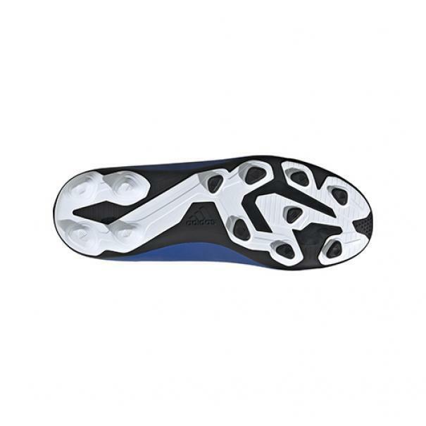 adidas adidas scarpa calcio bambino x 19.4 fxg