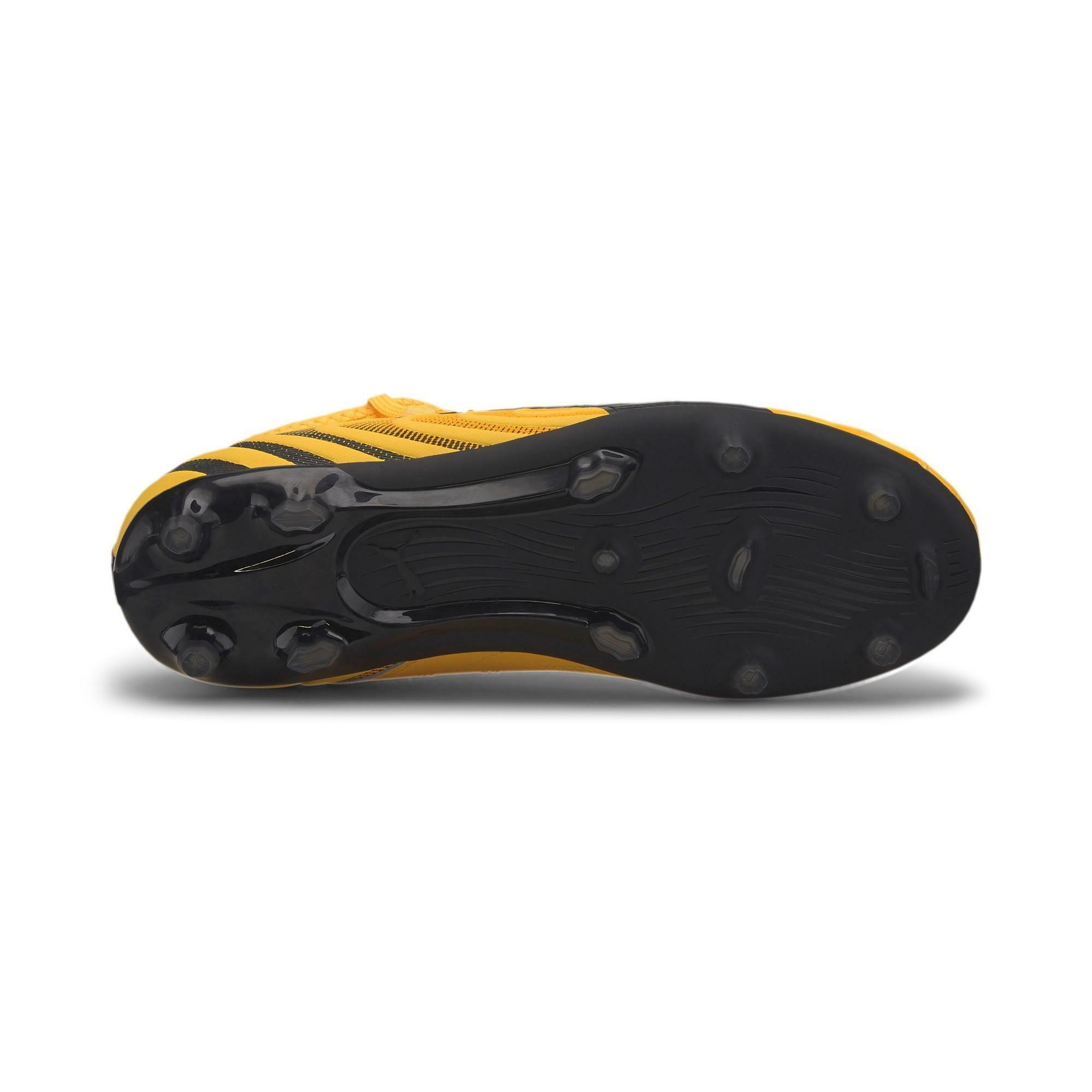 puma puma scarpa calcio bambino one 20.3 fg/ag