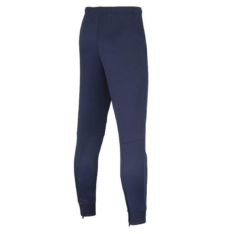 mizuno mizuno pantalone tuta nara blu