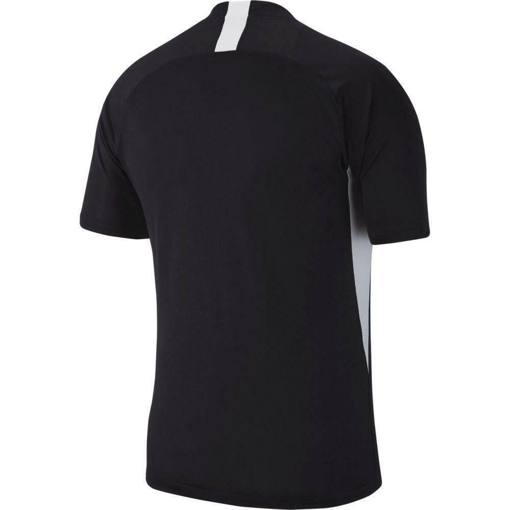 nike nike maglia legend nero/bianco